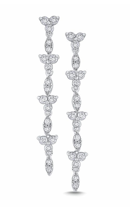 KC Designs Earrings E8309 product image