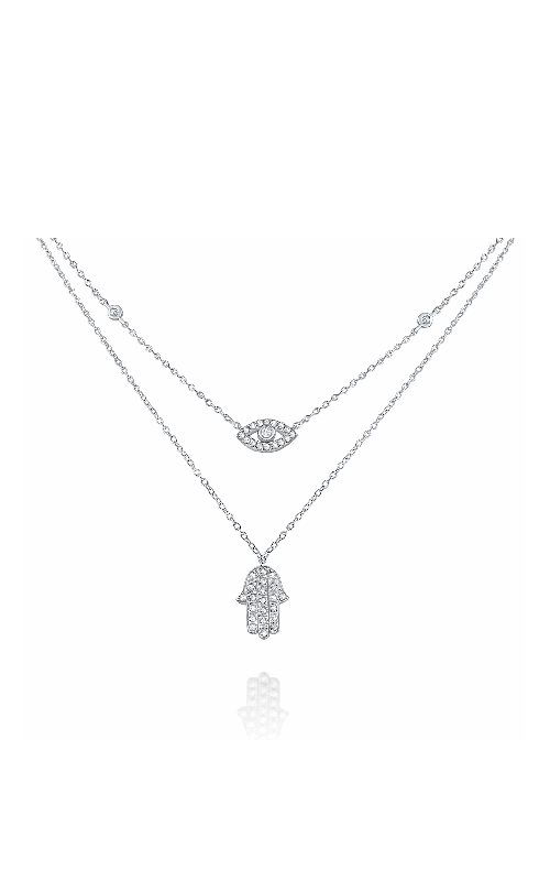 KC Designs Necklace N7183 product image