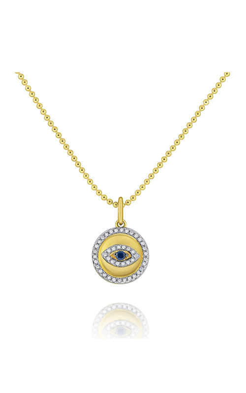 KC Designs Necklace N7834 product image