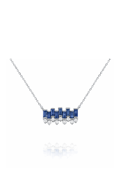 KC Designs Everyday Color Necklace N7623 product image
