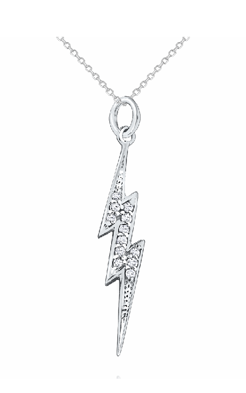 KC Designs Others Necklace N7922 product image