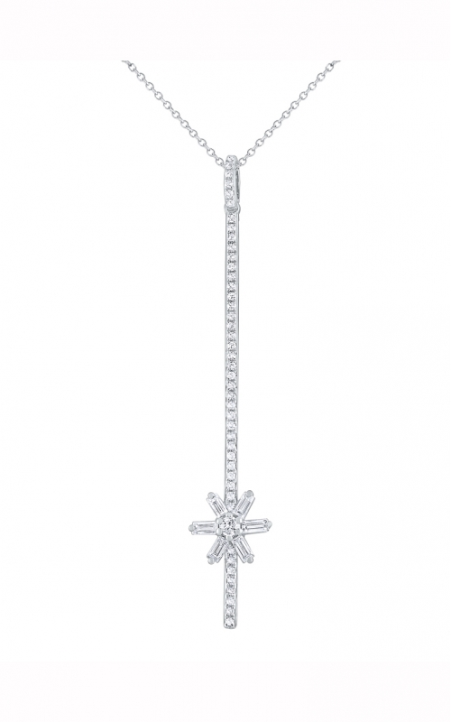 KC Designs Necklace N2014 product image