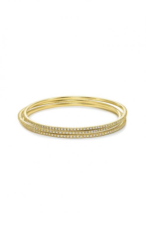KC Designs Bracelet B1657 product image