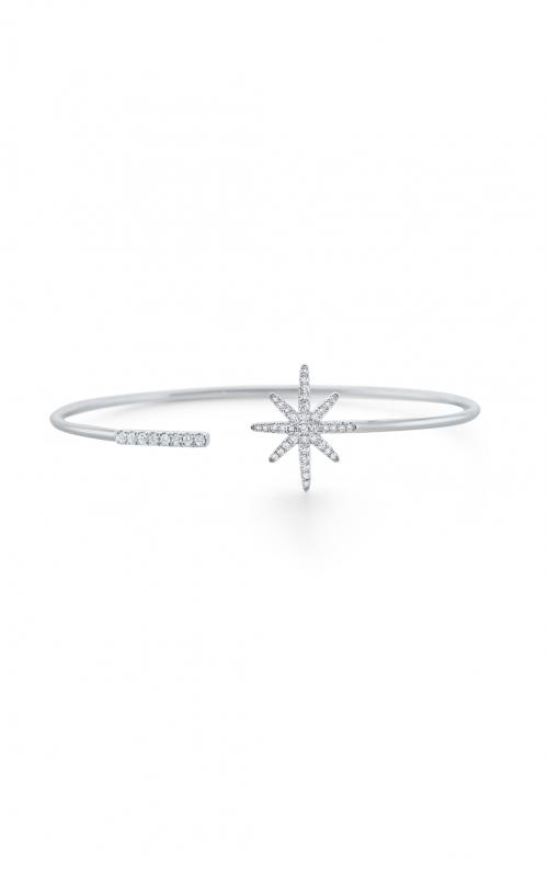 KC Designs Bracelet B3209 product image