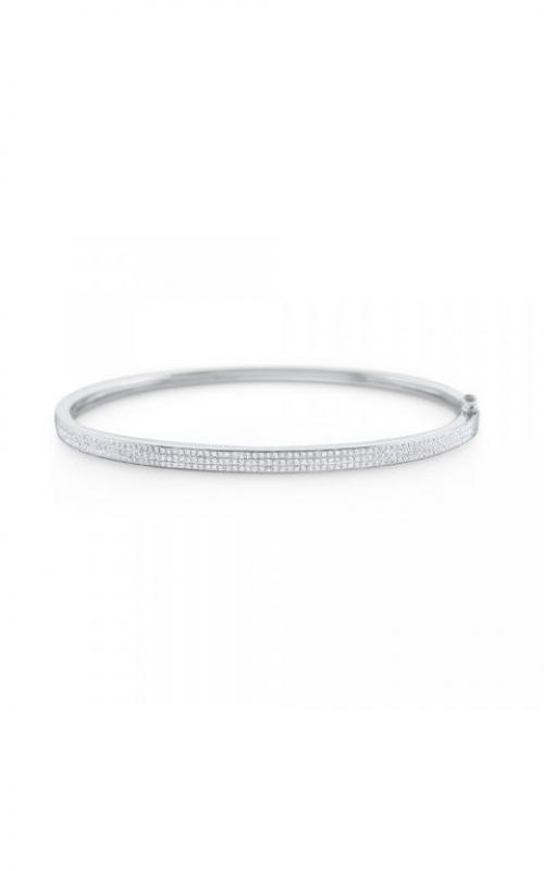 KC Designs Bracelet B3521 product image