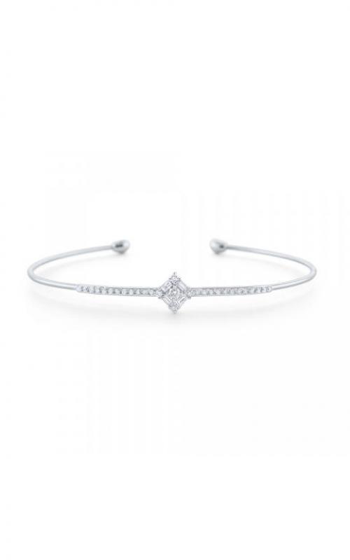 KC Designs Bracelet B3523 product image