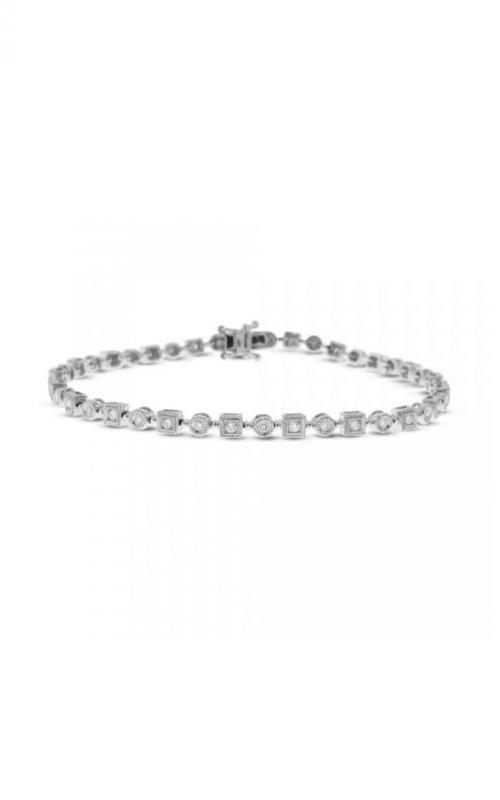 KC Designs Bracelet B4095 product image