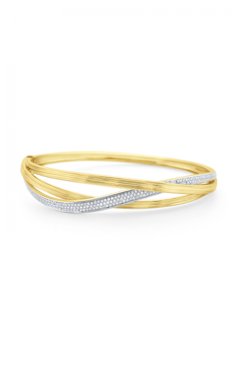 KC Designs Bracelet B4915 product image