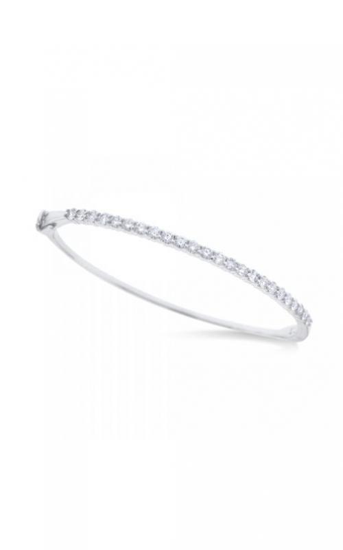 KC Designs Bracelet B5977 product image