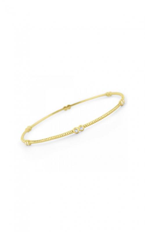 KC Designs Bracelet B6178 product image