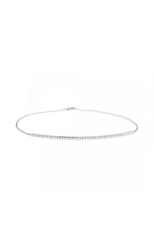 KC Designs Bracelet B6346 product image