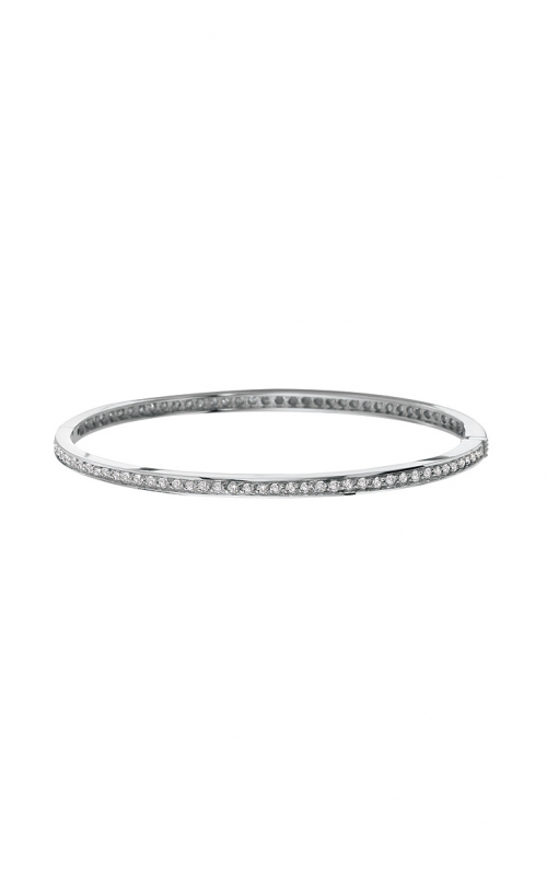 KC Designs Bracelet B7470 product image