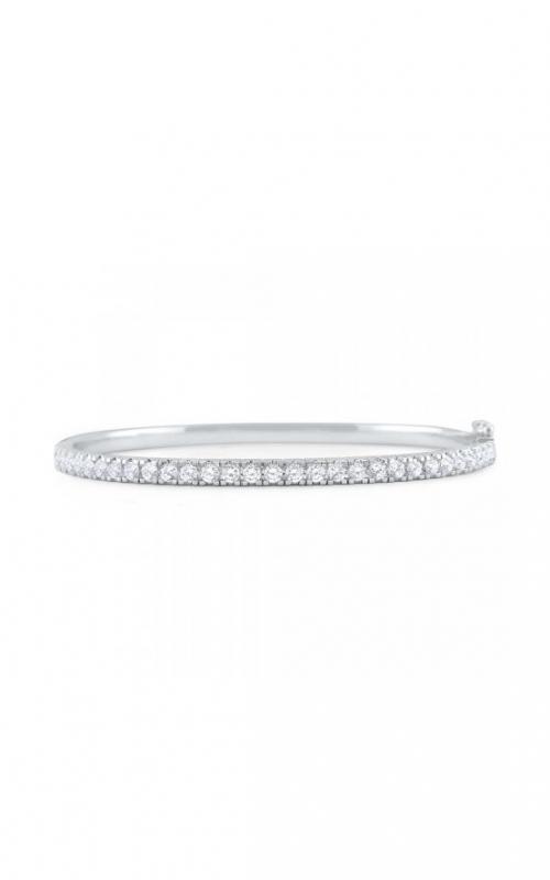 KC Designs Bracelet B7760 product image