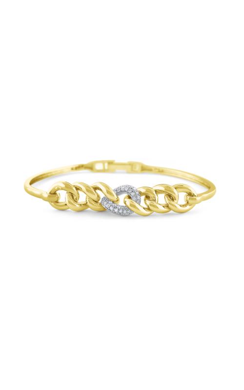 KC Designs Bracelet B7882 product image