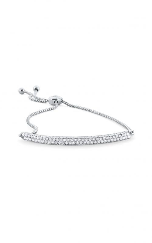 KC Designs Bracelet B7947 product image