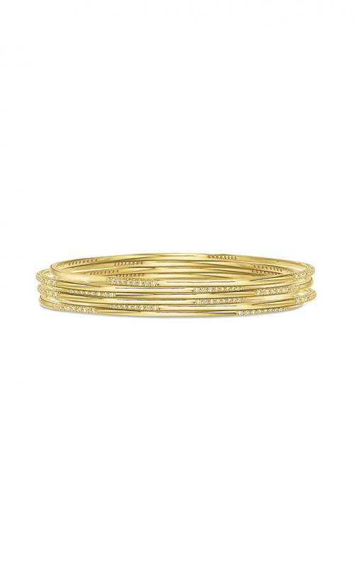 KC Designs Bracelet B9019 product image
