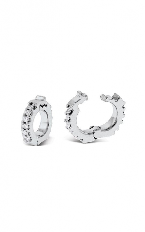 KC Designs Spacers/Bales Earring DB3391 product image