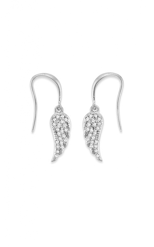 KC Designs Earrings E11064 product image