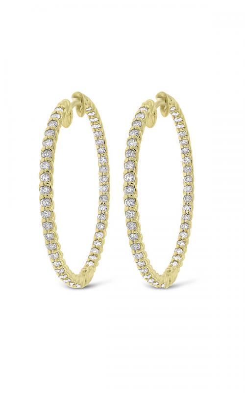 KC Designs Earrings E11502 product image