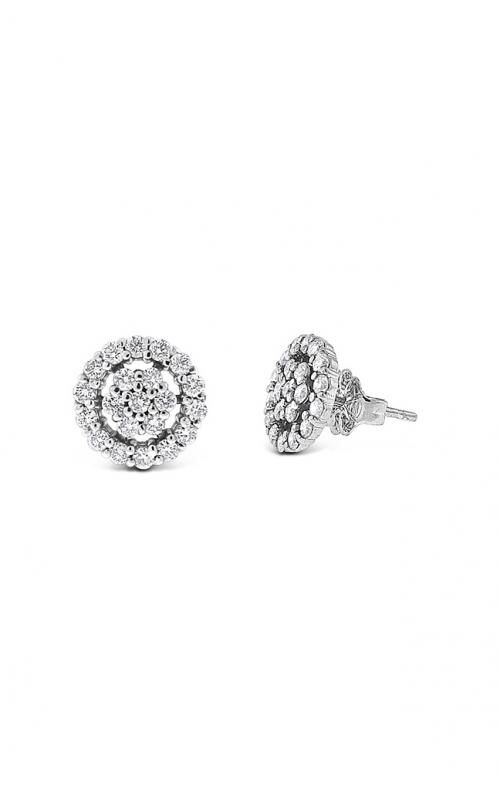 KC Designs Earrings E11735 product image
