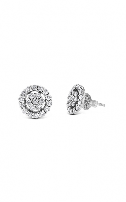KC Designs Diamond Fashion Earring E11735 product image