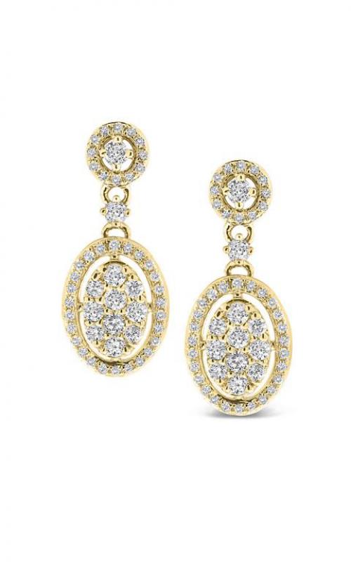 KC Designs Earrings E12678 product image
