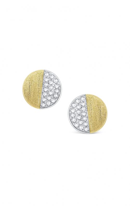 KC Designs Diamond Fashion Earring E4524 product image