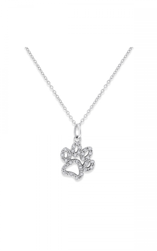 KC Designs Animals  Necklace N11867- Small product image