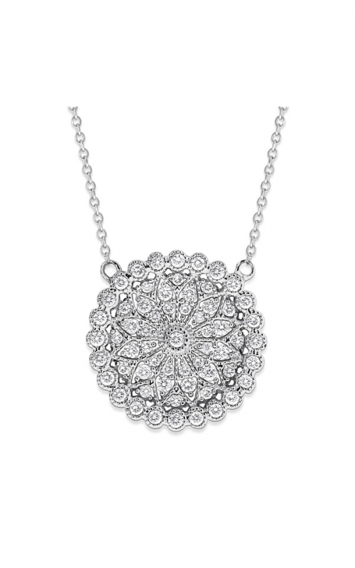 KC Designs Necklace N1190 product image