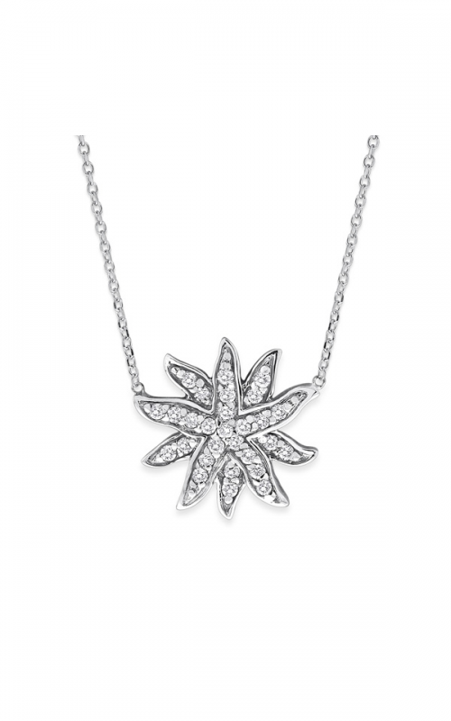 KC Designs Necklace N1201 product image