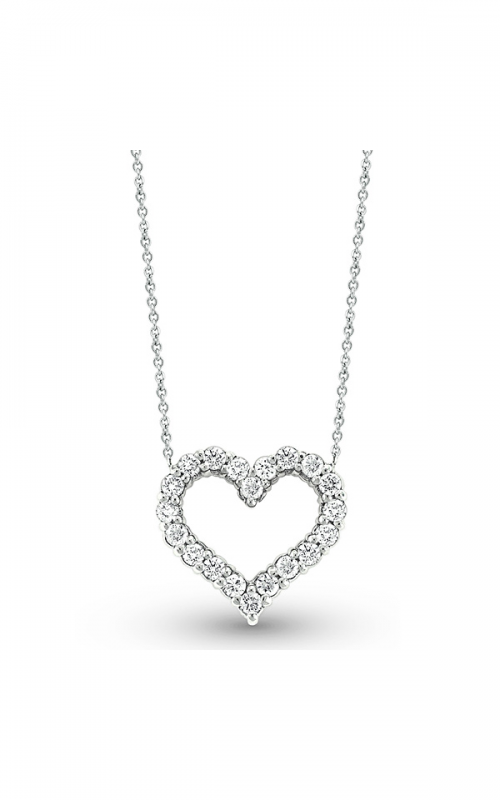 KC Designs Necklace N12068 product image