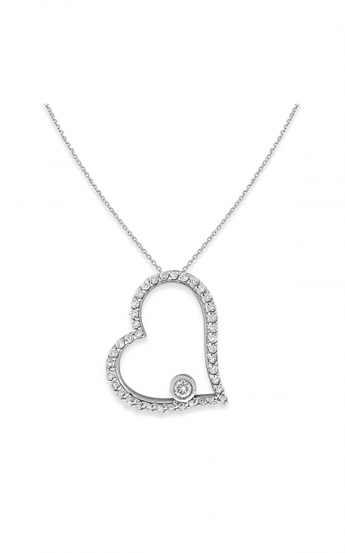 KC Designs Necklace N12094 product image