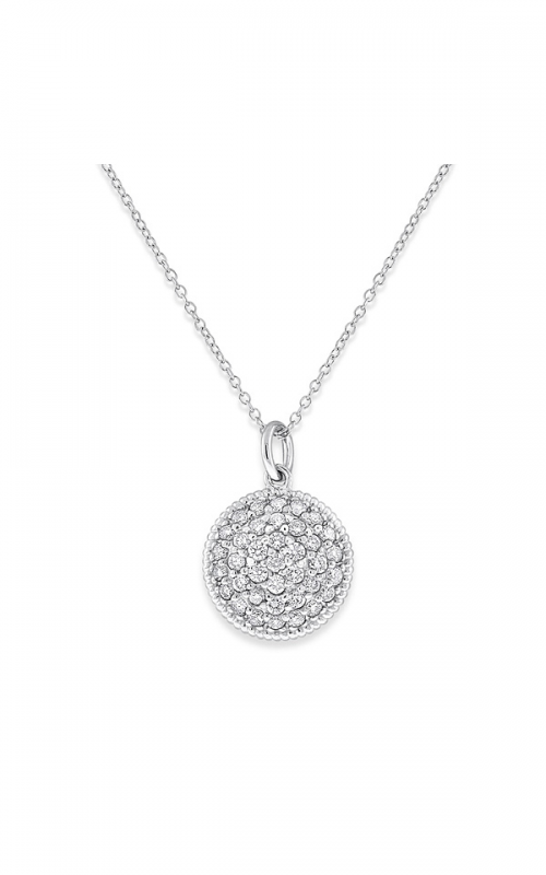 KC Designs Necklace N12127 product image