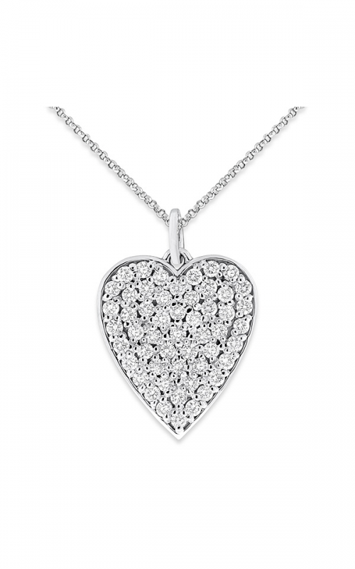 KC Designs Necklace N12370 product image