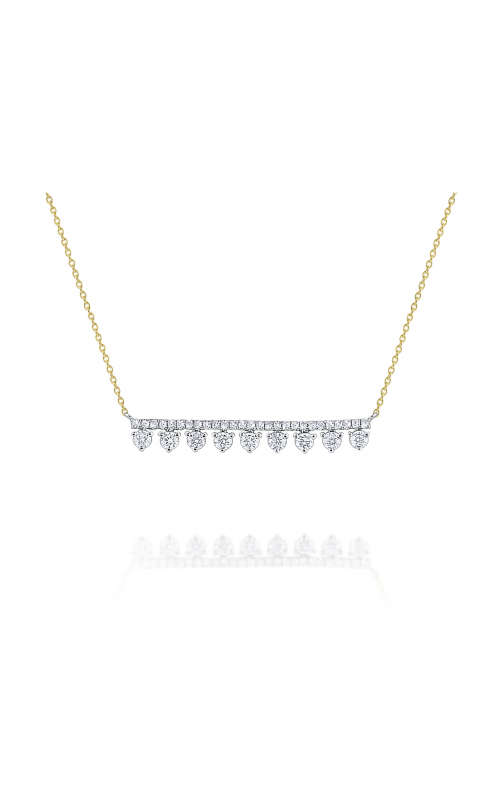 KC Designs Fashion Necklace N7256 product image