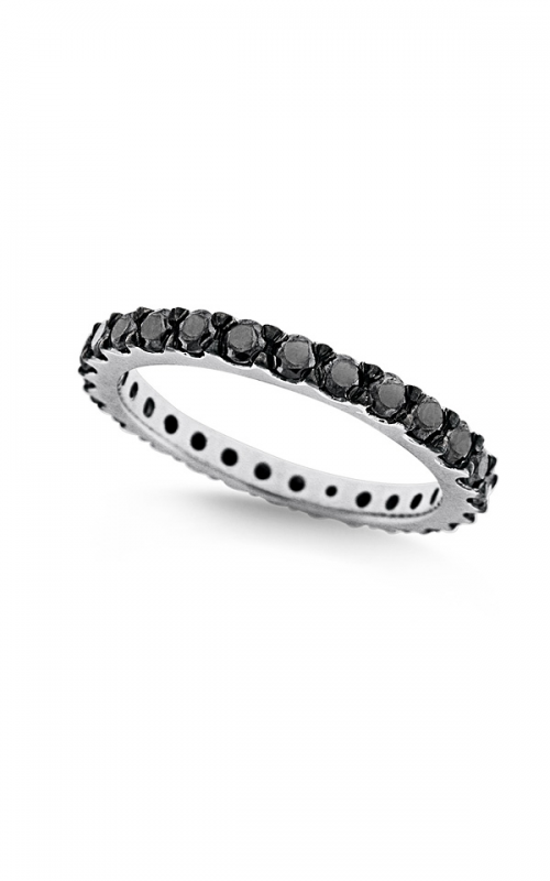 KC Designs Fashion ring R11942 product image