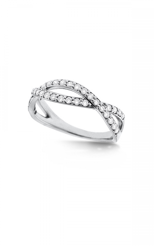 KC Designs Fashion ring R12460 product image