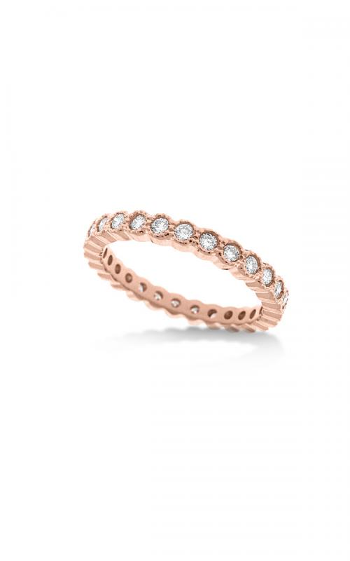 KC Designs Fashion ring R12650 product image