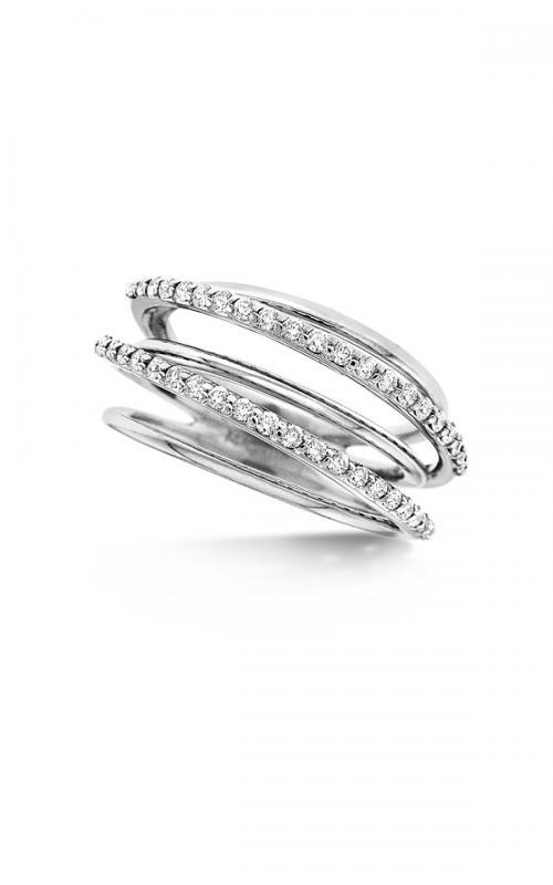 KC Designs Fashion ring R12652 product image