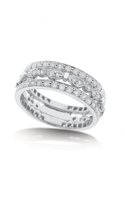 KC Designs Fashion ring R7730 product image