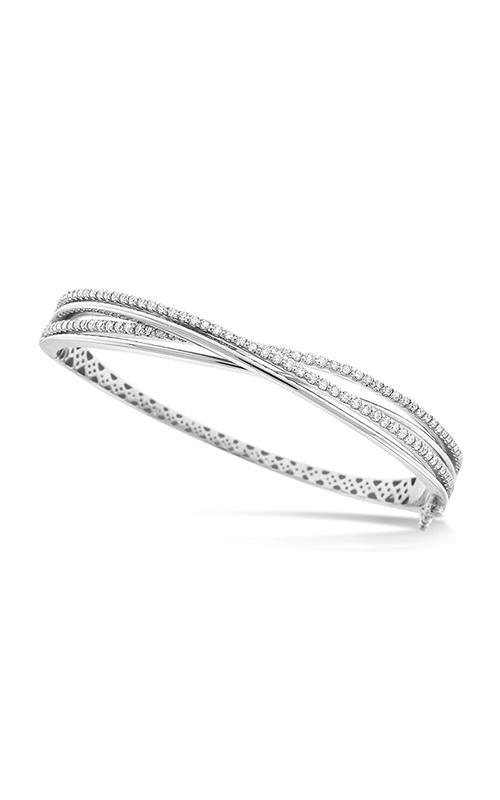 KC Designs Bracelet B3145 product image