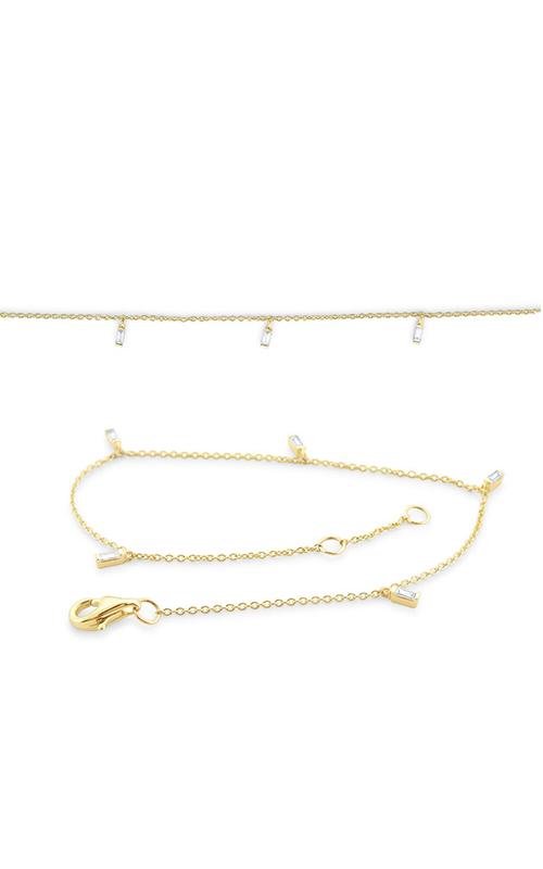 KC Designs Bracelet B4570 product image
