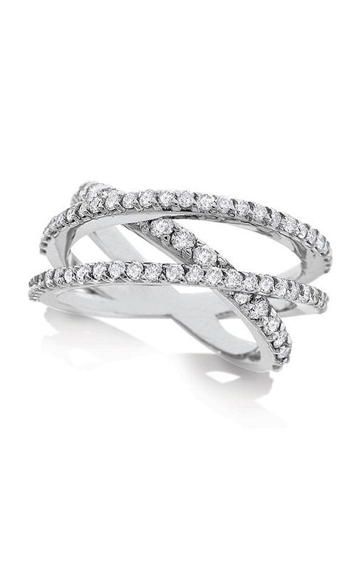 KC Designs Fashion ring R9337 product image