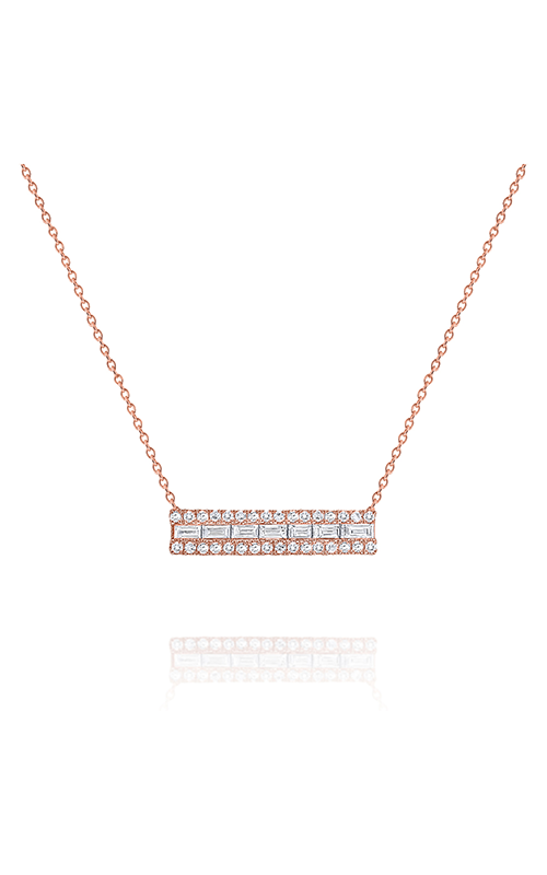 KC Designs Fashion Necklace N7346 product image