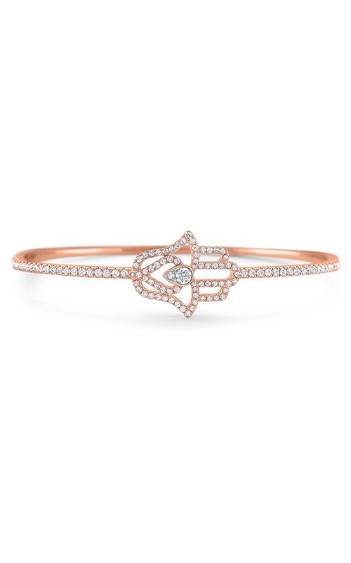 KC Designs Bracelet B8712 product image
