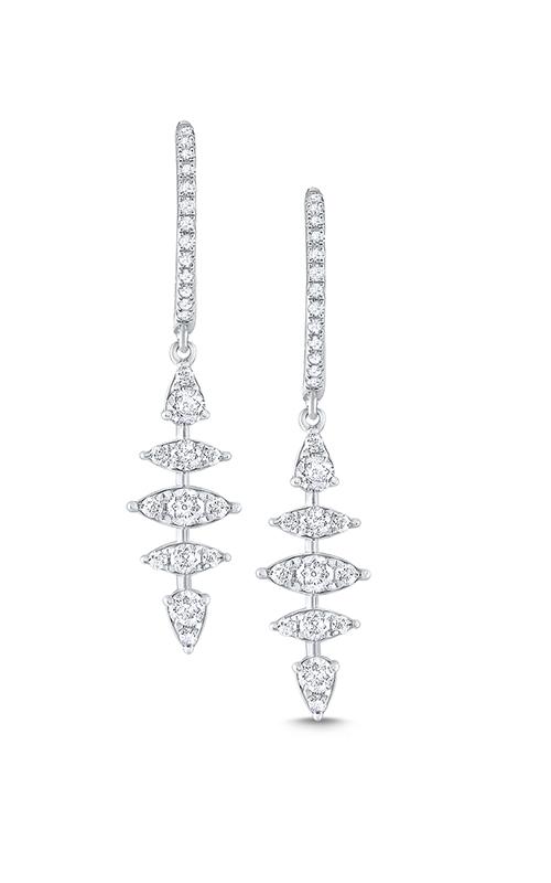KC Designs Earrings E8917 product image
