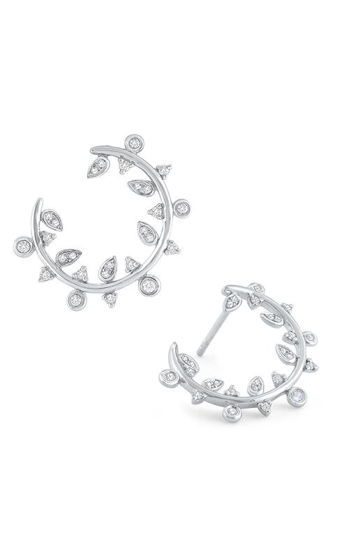 KC Designs Earrings E9267 product image
