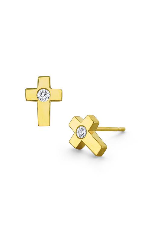 KC Designs Earrings E8890 product image