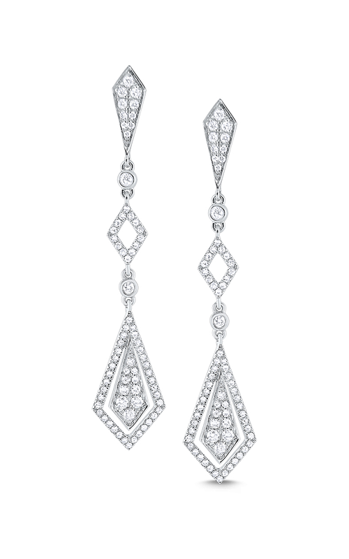KC Designs Earrings E8978 product image