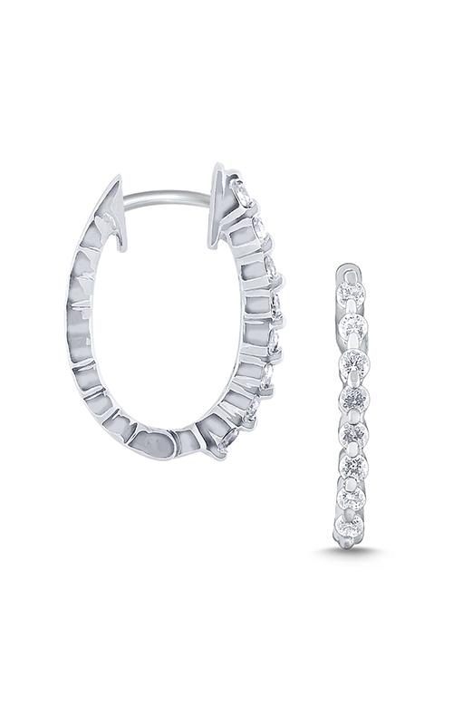 KC Designs Earrings E9002 product image